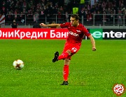 Spartak-Atletic (22)