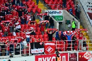 Spartak-Arsenal (13)