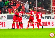Spartak-Tosno_cup (50)
