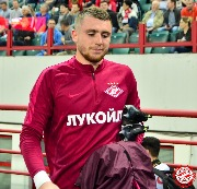SuperCupSpartak (15)