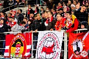 Spartak-Tosno_cup (55)
