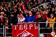 Spartak-Tosno_cup (26)