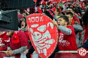 Spartak-Arsenal-2-0-26