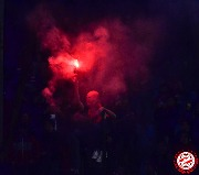 Arsenal-Spartak (83)
