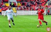 Match all stars Spartak (53)