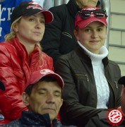 MXKSpartak-Mamonts-28
