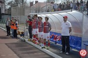 Spartak_Rostov_junior (6)