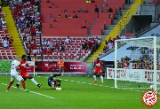 Spartak-Arsenal-4-0-28.jpg