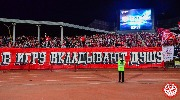 Arsenal-Spartak (28)