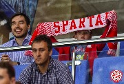 Spartak-yokerit-73