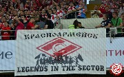 Spartak-Arsenal-2-0-35
