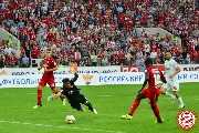Spartak-Arsenal-2-0-28