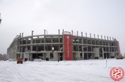 StadionSpartak
