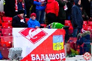 Spartak-Atletic (54)