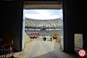 reconstruction Luzhniki (12)