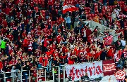 Spartak-Arsenal (62)