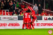 Spartak-Tosno_cup (51)