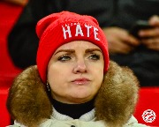 Spartak-Arsenal (20).jpg