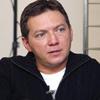 Георгий Черданцев: «Для футбола, который ставит Якин, много ума не надо. Десять человек сзади и пуляй на Дзюбу»