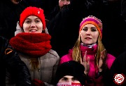 Spartak-Atletic (36).jpg