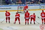 Spartak-yokerit-22