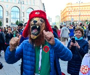 Fans of the World Cup in Moscow (72)