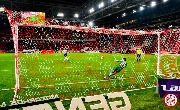 Spartak-Tosno_cup (87)