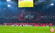 Spartak-Atletic (56)
