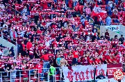 Spartak-Arsenal (31)