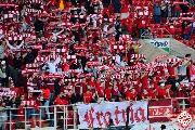Spartak-Arsenal (14)