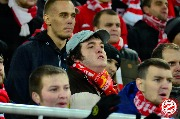 Spartak-Arsenal-2-0-23