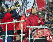 Spartak-Arsenal-2-0-22