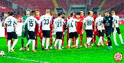 Spartak-Tosno_cup (4)