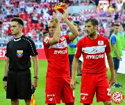 Spartak-Arsenal (41)