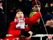 Spartak-Atletic (28)