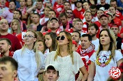 Spartak-Arsenal-2-0-24