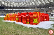 reconstruction Luzhniki (23)