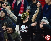 Spartak-Arsenal (22)