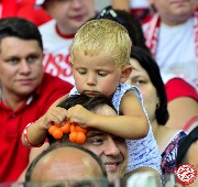 Spartak-Arsenal (76).jpg