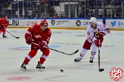 Spartak-yokerit-61