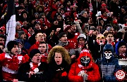 Spartak-Atletic (35).jpg