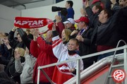 MXKSpartak-Mamonts-42