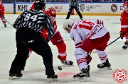 Spartak-yokerit-76