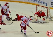 Spartak-yokerit-99