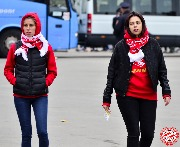 arsenal-Spartak (4)