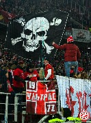 Spartak-Atletic (31)