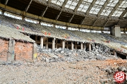 reconstruction Luzhniki (14)