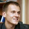 """Ребров проведёт экскурсионный тур по """"Открытие Арене"""""""