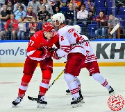 Spartak-yokerit-69