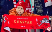 Spartak-Arsenal (4)